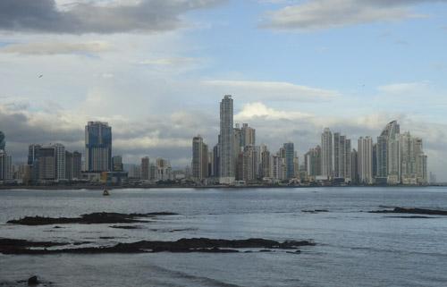 PanamaCityPic.jpg